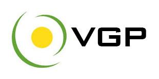 VGP_Logo_ok